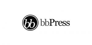 Safework, bbPress