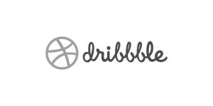 Safework, Dribbble