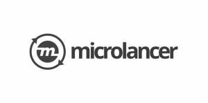 Safework, Microlancer