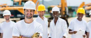 Safework, team