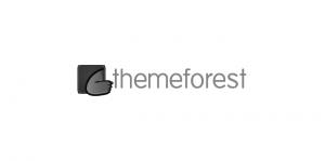 Safework, Theme forest