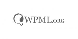 Safework, WPML