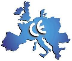 ce europa 1