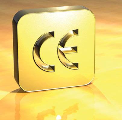CE safework