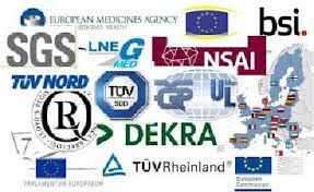 marcado CE organismos notificados (2)