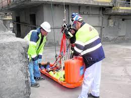 Safework reducir accidentes