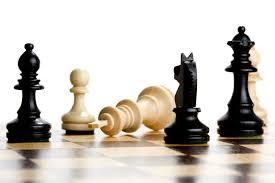 estrategia-seguridasd-safework