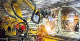 Safework, adecuación seguridad maquinas