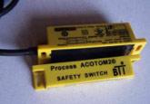 Safework, Detector Magnético de seguridad ANATOM6S/6
