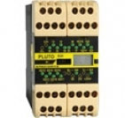 outlet-pluto-b16