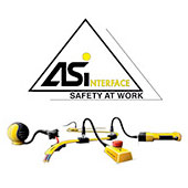 Safework, sistemas asi dispositivos seguridad maquinas