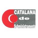 Catalana de Subministraments