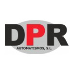 DPR Automatismos