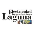 Electricidad y automatizaciones Laguna