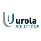 Safework, Urola Solutions