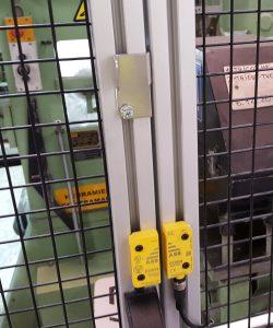 consignación ZAB Safework