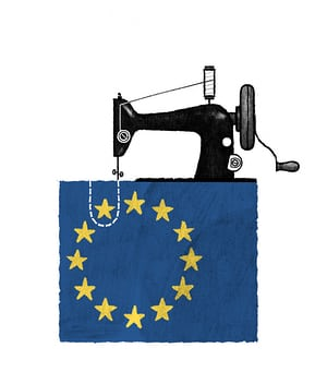 Brexit Máquinas
