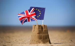CE Brexit