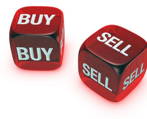 Safework, compra venta