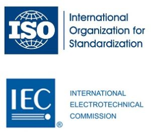 EN ISO SAFEWORK