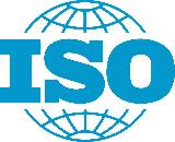 ISO SAFEWORK