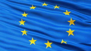 Europa safework