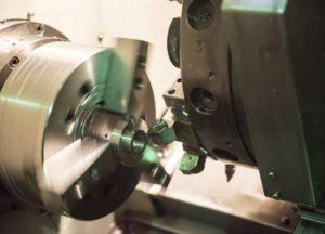 Safework, marcado CE máquinas