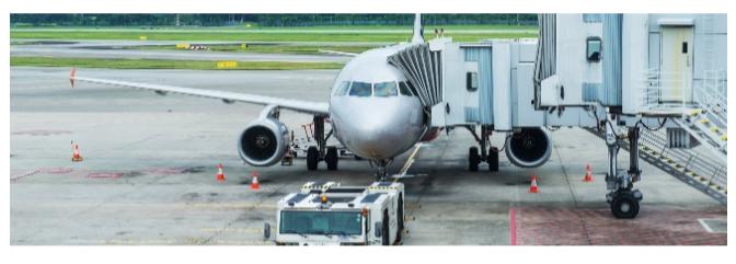 Safework, equipos de acceso
