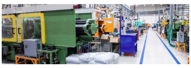 Safework, líneas de producción