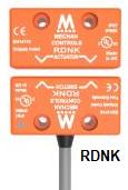 Safework, Mechan RDNK