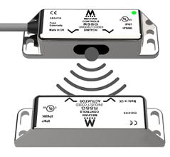 Safework, Mechan RSSG-SS 1 16