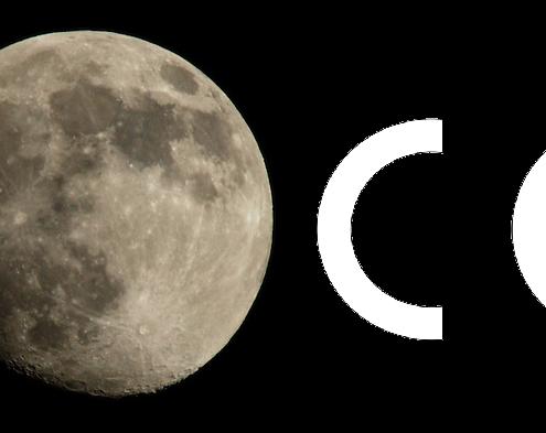 Safework, CE luna
