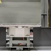 Safework, estación soldadura robotizada