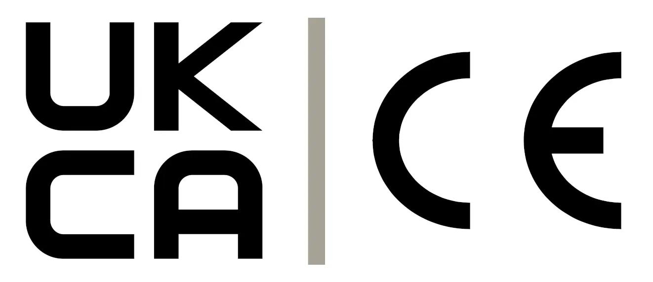 UKCA CE safework