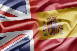 Exportar a UK