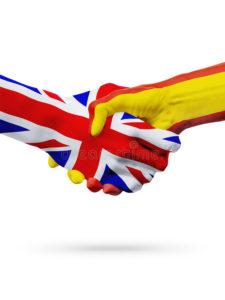 Representante Autorizado UK